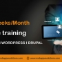 MobAppsSolutions : mobile application development training delhi