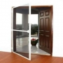 Mosquito Net for Windows & Doors in variety of nets & Models Chennai