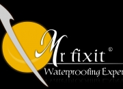 Mr fixit low cost construction