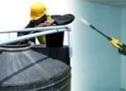 Raksha clean n care (tank cleaning)