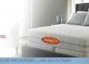 Shamken combination mattresses manufacturer in delhi