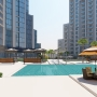 Winsten Park in Greater Noida West Call Us 9910098742
