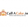 Online Cake Delivery in Hyderabad - CallACake.in