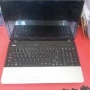 Good Condition Acer Aspire  Laptop banglore