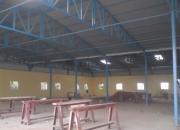 Per  sqft  Rs.12 godown for rent at kundrathur