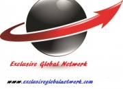 Customer Service Representative / Dispatcher Ottawa, ON CANADA