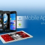 Android Development Company Chennai