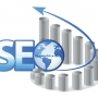 Best Seo Services Chennai