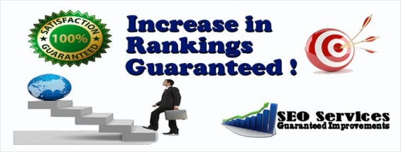 Best seo services provider company & google page rank specialist