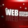 Best Web Development Company in Chennai