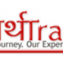 Book online Shri Amarnath Yatra by Helicopter