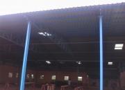 Commercial  godown  fo r rent 10000 sqft.