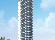 Commercial Property In Noida Expressway Sale Rent, Commercial Shops