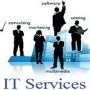 Complete SEO Services and Web Designing at Best Prices