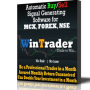 Earn Consistent Income From Trading With Wintrader
