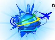 Galileo flight reservation system