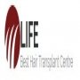 Hair transplant in India   Punjab   Ludhiana