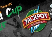 Kyazoonga.com: World Cup Jackpot | Buy Event Tickets | World Cup 2015 Screening - Pune
