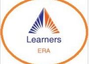 Loadrunner online training | job support