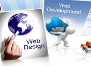 Mobile Application Development Company Chennai