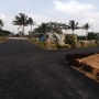 Residential plots/land in Hoskote, Bangalore for sale