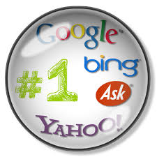 Seo services company: best professional seo experts in ...