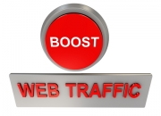 SEO Specialist Company & Web Traffic Specialist Company