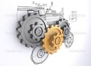 Top 10 Engineering Colleges For B.Tech In Chennai
