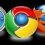 Top 10 Software Company Chennai