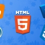 Top 10 Software Company in Chennai