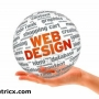 Top 10 Web Design Company Chennai