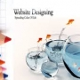 Top 10 Web Design Company