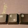 Top 10 Web Designing Company