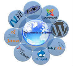 Top 10 web development company chennai
