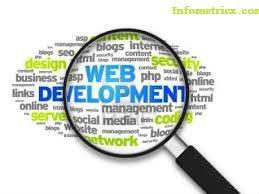 Top 10 web development company in chennai