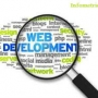 Top 10 Web Development Company in Chennai