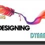 Web Designing in Chennai