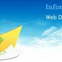 Web Development Services Chennai