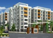 1 Bhk flat on rent 5000 in shankheshwar nagar,manpada road Dombivali(E)
