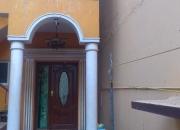 2BHK House for Rent in Choolaimedu Near DAV Primary school