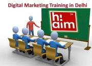 Advance Digital Marketing Training Institute in Delhi NCR