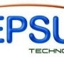 CCNA Training In BTM,Bangalore @ VEPSUN Technologies
