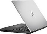 Dell vostro 3446(i3,ubuntu)laptop sales in tambaram