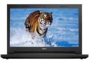Dell vostro 3546(i3,ubuntu,2gb graphics,1tb)laptop sales in tambaram