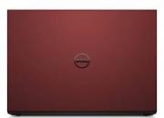 Dell vostro 3546(i3,win8.1sl,1tb)laptop sales in tambaram