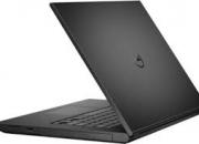 Dell vostro3546(i3,win 8.1pro,1tb)laptop sales in tambaram