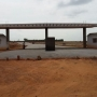 DTCPA  APPROVED PLOTS AVAILABLE @  Affordable Price In North  Bangalore– 9901713123
