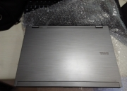 Good condition used Dell laptop for sale at INR 16,000