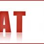Graduate Management Admission Test-(GMAT)