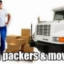 Packers and Movers in Hisar | Movers and Packers Hisar